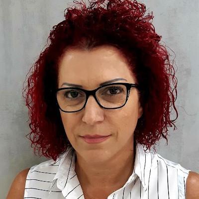 Rena David